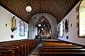 Nef de l'église Notre-Dame-de-l'Assomption de Coulouvray-Boisbenâtre.jpg