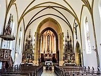 Nef de l'église de Ferrette.jpg