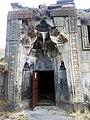 Neghuts Monastery Arzakan 05.jpg