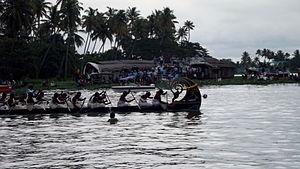 Nehru Trophy Boat Race 11-08-2012 5-59-35 PM.JPG