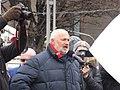 Nemtsov memorial meeting.2019-02-24.St.Petersburg.IMG 3604.jpg