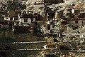 Nepal - 7302 (22762851426).jpg