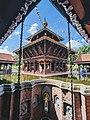 Nepal Himalaya Pavilion Wiesent.jpg