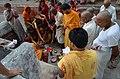 Nepali Temple, Varanasi (8717528438).jpg