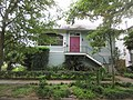 Neron Place, New Orleans, 12 May 2021 04.jpg