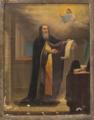 Nestor 1842.png