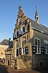 netherlands, haastrecht (3)