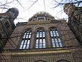 Neue Synagoge 1 - Flickr - GregTheBusker.jpg