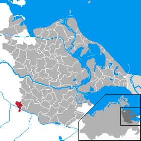 Neuendorf B in OVP.png