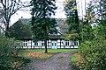 Neuenkirchen-Pfarrhaus-0211a-69.jpg