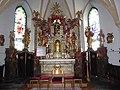 Neumarkt in der Steiermark Pfarrkirche03.jpg