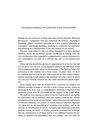 Neurath O. (1942) International Planning for Freedom.pdf