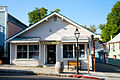 Nevada City Downtown Historic District-24.jpg
