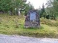 Nevil Maskelyne Memorial - geograph.org.uk - 9312.jpg