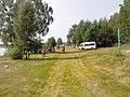 Nevyanskiy r-n, Sverdlovskaya oblast', Russia - panoramio (85).jpg
