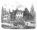 New Hornsey Wood Tavern in the 1820s.jpg