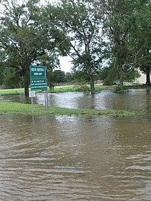 Hard Water Areas >> Hurricane Gustav - Wikipedia