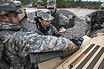 New Jersey National Guard and Marines perform joint training 150618-Z-AL508-001.jpg