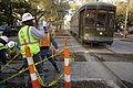 New Orleans Evangelizing Safety Vests 2.jpg