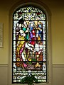 New Orleans St Louis Cathedral window 2.jpg