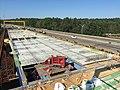 New Whittier Bridge Northbound Span (20867883822).jpg