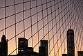 New York, United States (Unsplash Dm974WDaErc).jpg