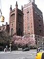 New York 054 (1629384158).jpg