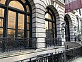 New York Public Library Yorkville Branch outside 2.jpg