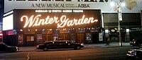 New York Winter Garden Theatre.jpg
