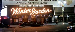 New York Winter Garden Theatre.jpg