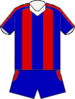 Newcastle Knights 2014 Home Jersey.png