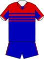 Newcastle Knights heritage jersey 2009.png