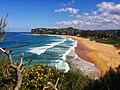 Newport NSW 2106, Australia - panoramio (1).jpg