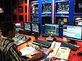 News9 control room (2).jpg