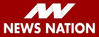 News Nation - Image: News nation logo