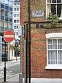 Newton Street-Macklin Street, Holborn - geograph.org.uk - 467899.jpg
