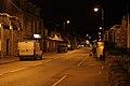 Newtonmore main street (4015355054).jpg