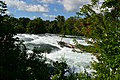 Niagara River (21443517213).jpg