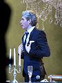 Niall Horan Glasgow 6.jpg