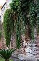 Niches - Naumachie - Taormina - Italy 2015.jpg
