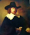 Nicolaes van Bambeeck (1641).jpg