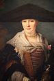 Nicolas de Largillière - La belle Strasbourgeoise - detail.jpg