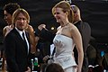 Nicole Kidman & Keith Urban 02.jpg