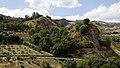 Nicosia, Province of Enna, Italy - panoramio (1).jpg