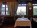 Niedersteinbach-Hôtel du Cheval Blanc (1).jpg