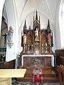 Nielles-lès-Bléquin Eglise Saint Martin (4).JPG