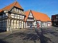 Nienburg Weser Innenstadt3.jpg
