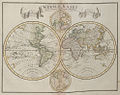 Nieuwe en beknopte hand-atlas - 1754 - UB Radboud Uni Nijmegen - 209718609 001 Wereld-Kaart.jpeg