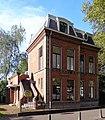 Nieuwegein Dorpsstraat 2.jpg