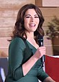 Nigella Lawson in Manilla - 2017 (29946044613) (cropped).jpg